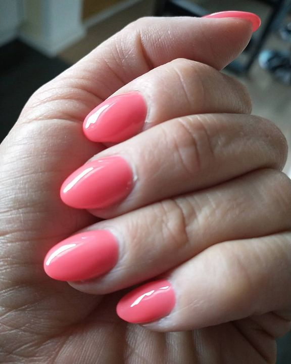 Photos from awesomenails_juliabrand's post