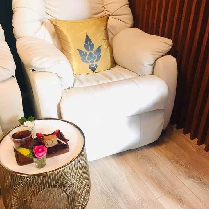 Photos from Montra Lanna Thai Massage and Spa's post