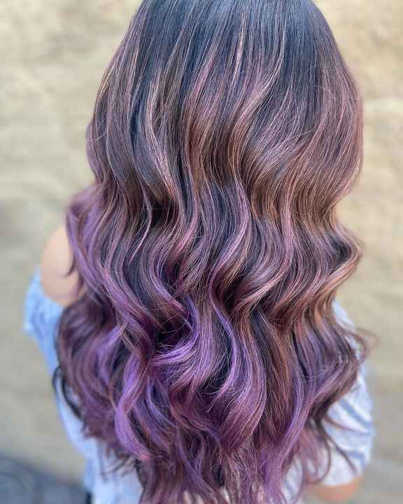 Photos from Element Hair's post
