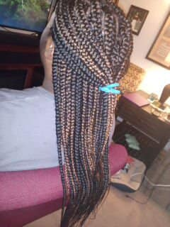 Photos from Hair By Nika's post
