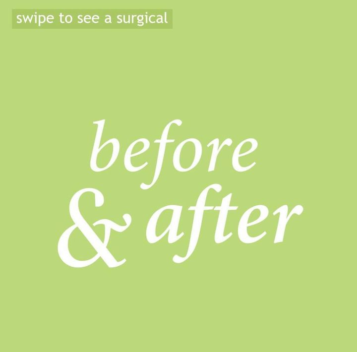 Photos from The Loudoun Center for Plastic Surgery's post