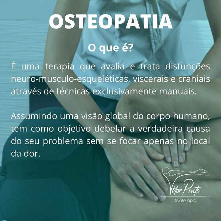 Photos from Vitor Pinto Fisioterapia's post