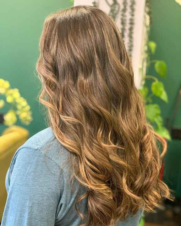 Photos from Ciao Bella Hair and Company's post